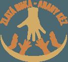 Zlatá ruka Logo
